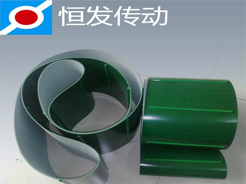 优质的PCV皮带在哪能买到_广东工业输送带