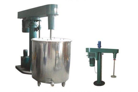 分散机厂家 迎阳防水提供优惠的分散机