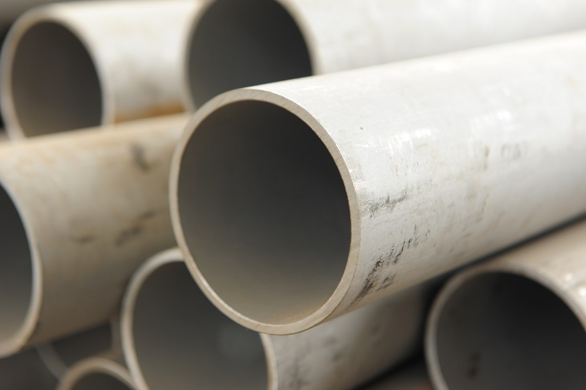 佛山架子管 佛山哪有专业的佛山不锈钢管厂家项目