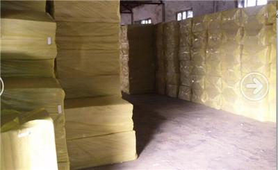 山东岩棉厂家 供应淄博好用的山东岩棉厂家