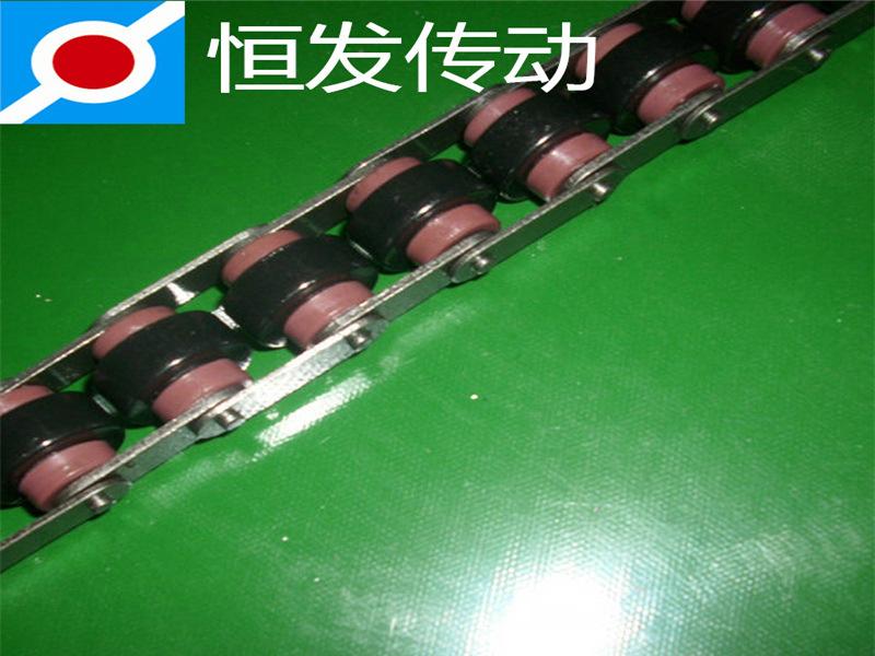 恒发传动2.5倍速钢制链怎么样_钢制链条价格