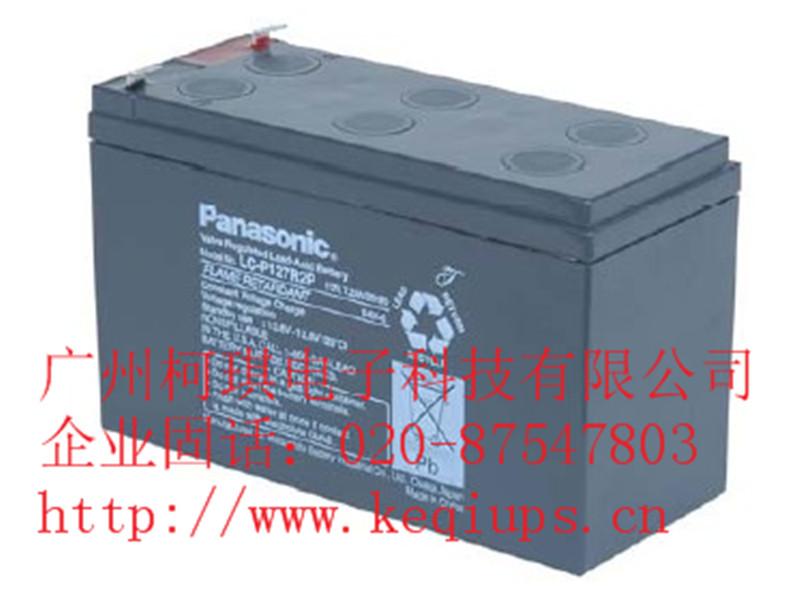 口碑好的蓄电池市场价格 UPS蓄电池供应商
