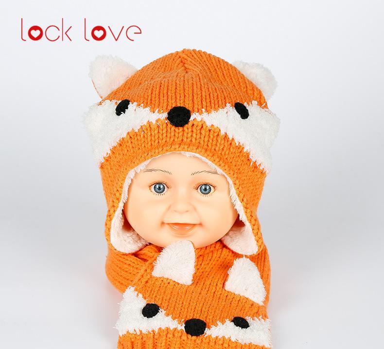 张家港晋淳针纺有限公司为你提供的韩版新款秋冬季甜美拼色针织毛线帽子 时尚针织帽 女士帽子详细介绍,包括其价格、型号、图片、厂家等信息。如有需要,请拨打电话:。不是你想要的产品?点击发布采购需求,让供应商主动联系你。