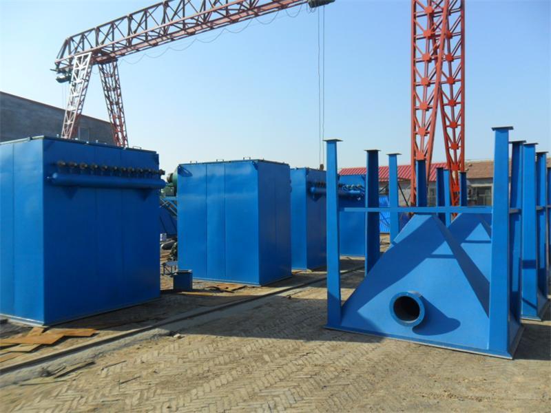 H型钢结构代理商-供应徐州优质H型钢结构