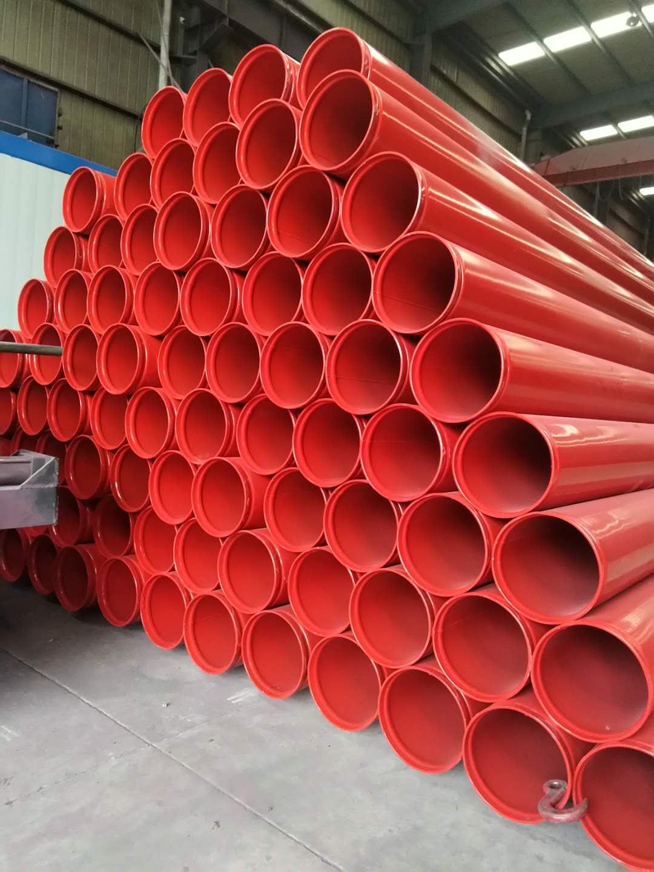 環氧樹脂管低價位,高品位