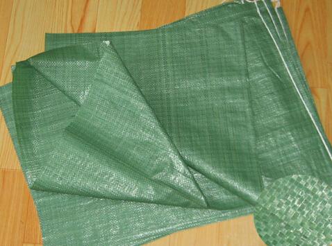 淄博价廉物美的塑料编织袋【供应】 塑料编织袋加工厂家