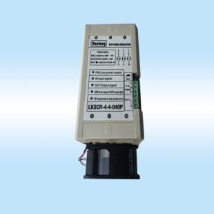 RSCR电力调整器,销量好的电力调整器生产厂家
