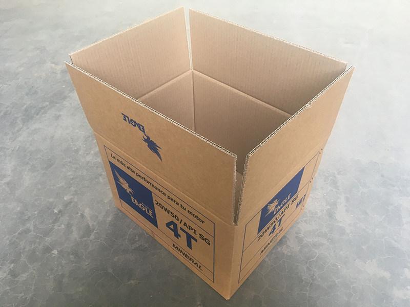 淄博雄峰包装专业供应纸箱-优质哈密瓜纸箱采购
