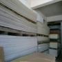 尼龍生產加工,PA6板,PA66,專業批發,性能優