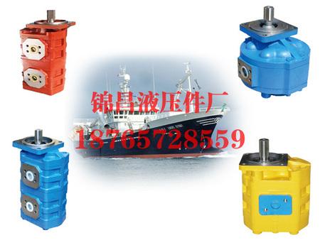 渔船油泵价格_专业的渔船油泵供应商推荐