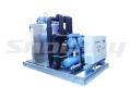 福建雪人专业定制流态冰机、流态冰机产品及服务