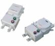 BQC-N防爆轉換磁力啟動器,防爆可逆磁力啟動器