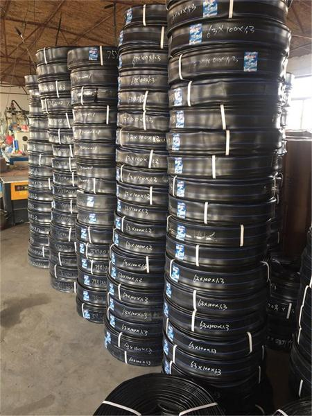 潍坊实惠的迷宫式滴灌带批售 山东滴灌带厂家