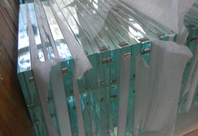 钢化玻璃价格行情_【供销】广西优质的钢化玻璃