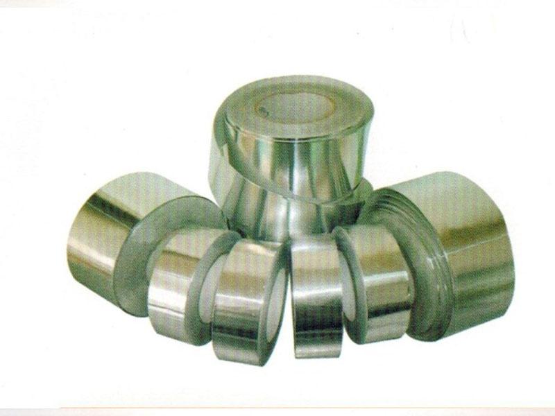 优质的双铝箔胶带价钱如何_铝箔胶带供应