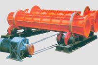 好用的电杆模具供应信息——水泥电杆模具批发价格