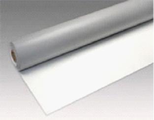 热塑性TPO防水卷材哪家好|TPO防水卷材生产厂