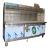 哪里有生产无烟烧烤车的——优惠的净化烧烤车供应信息
