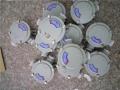 BHC-G1/2-B(三通)四分DN15防爆穿线盒