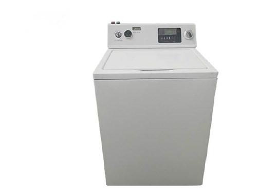畅销的AATCC标准干衣机价格怎么样 AATCC Dryer