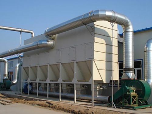 甘肃家具厂木工除尘器,专业的木工除尘器供应商