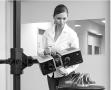 蔡司蔡司三維掃描儀高端領跑,超值的蔡司三維掃描儀傾情奉獻