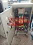 300千瓦自耦减压起动柜 破碎机降压控制柜