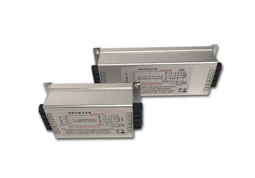 深圳市德而沃电气有限公司专注控制变压器!令稳压器产品显著!