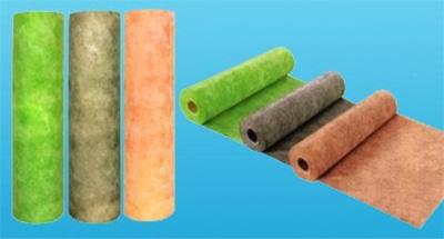 优惠的防水卷材要到哪买_聚乙烯丙纶防水卷材生产